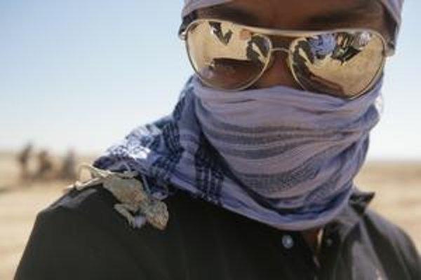 Príbeh z Iraku je vysoko v mnohých anketách o film roka.