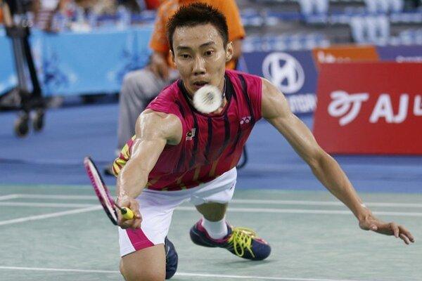 Wei poprel doping.