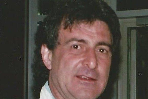 Mario Kempes zariadil Argentíne titul majstra sveta v roku 1978.