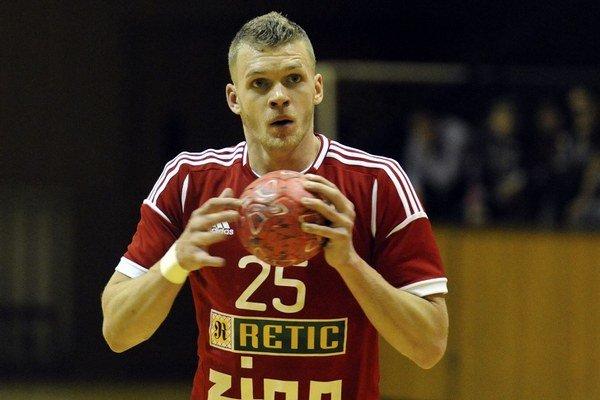 Vladimír Guzy.