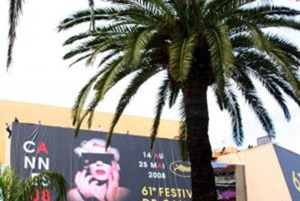 Dnes večer začína 61. ročník svetoznámeho medzinárodného filmového festivalu.
