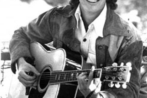 Legende hudobnej scény John Stewart zomrel 19. januára vo veku 68 rokov.