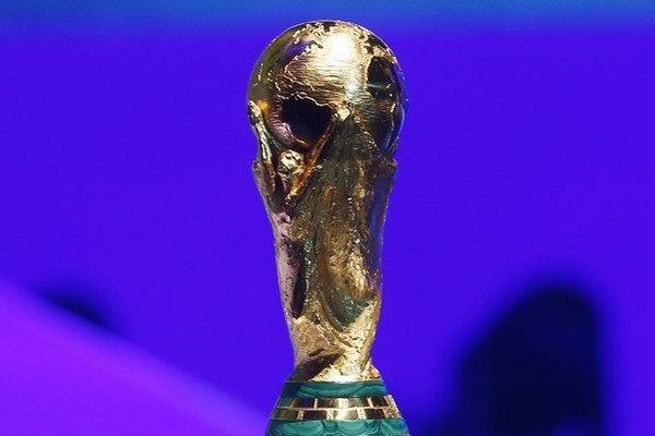 Majstrovstvá sveta odštartujú 12. júna na štadióne v Sao Paule zápasom domácej Brazílie proti Chorvátsku.