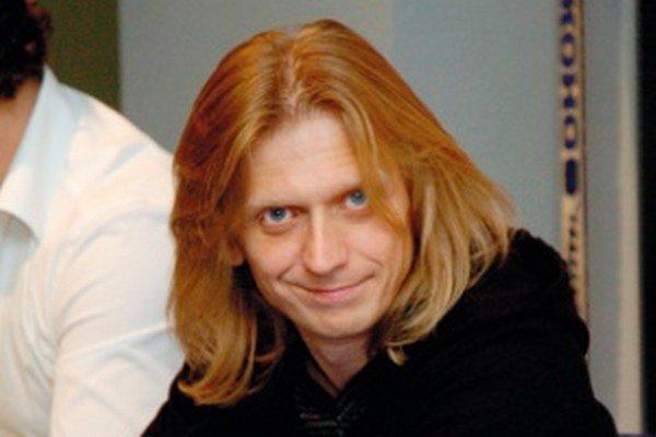 Jozef Sabovčík sa naposledy predstaví ako aktívny krasokorčuliar v šou Fire on Ice v roku 2019.