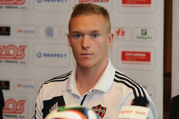 Roman Procházka nešetril kritikou na rozhodnutie disciplinárky o zatvorení štadióna.