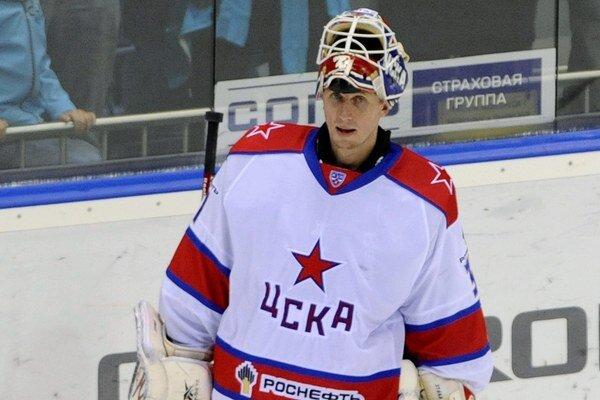 Rastislav Staňa