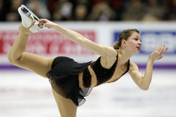 Monika Simančíková