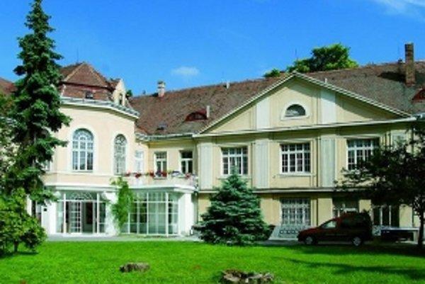 Galéria Jána Koniarka v Trnave pripravila pre deti letné tvorivé dielne aj tieto letné prázdniny.