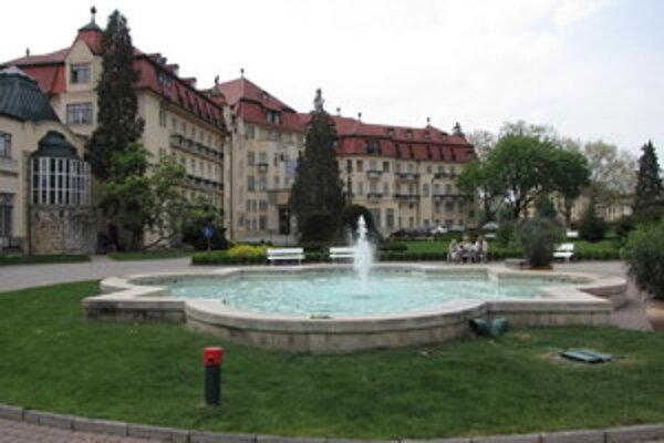 Súdny spor so spoločnosťou Swiss Finance sa už ťahá sedem rokov.
