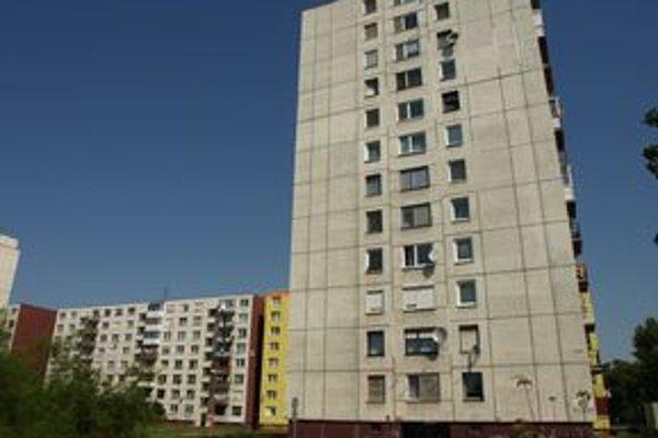 Geotermálnymi prameňmi budú vykurovať mestské byty.
