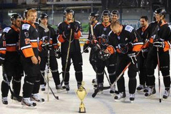V KHL sa po prvý raz predstaví aj tím sídliaci na Slovensku HC Lev Poprad.