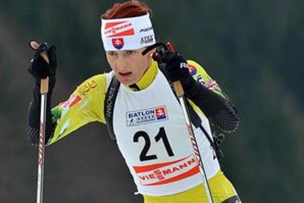Martina Halinárová