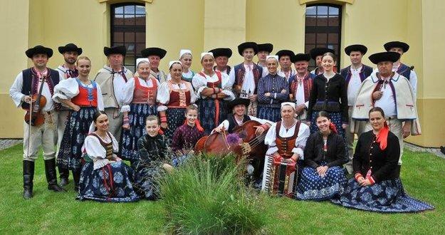 Lubená si festivalu v Poľsku priviezla viacero ocenení.
