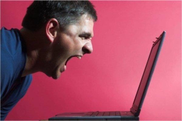 Seriál diskusií sa začne 23. septembra témou o podobách hnevu.