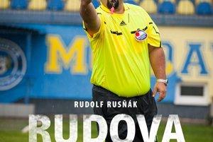Rudolf Rusňák
