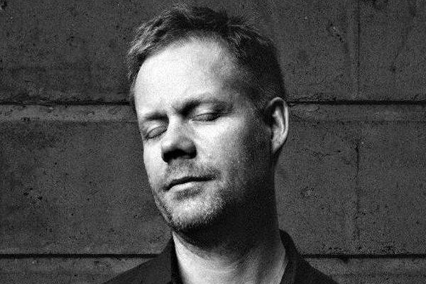Skladateľ Richter má na konte už viacero soundtrackov.