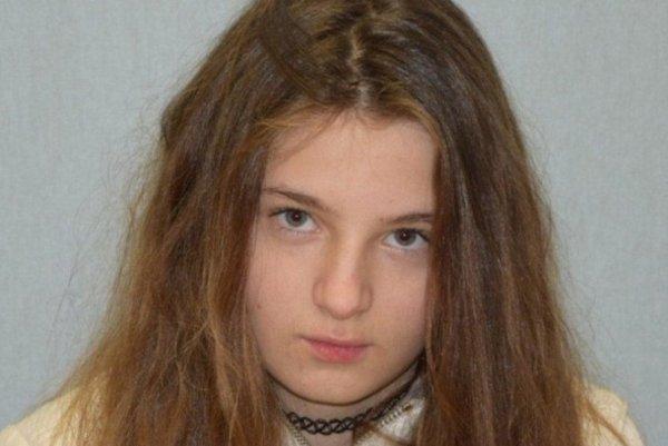 Nikola Karulová neutiekla z domu po prvýkrát.