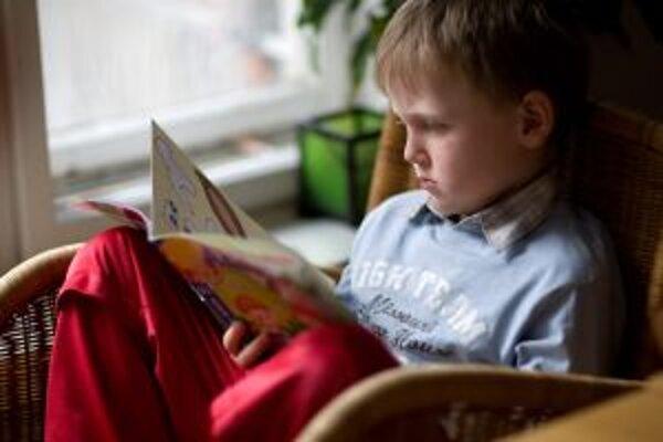 Deti sa opäť stretnú v knižniciach počas Noci s Andersenom.