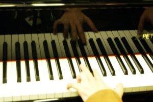 V Novej Bani bude znieť jazz.