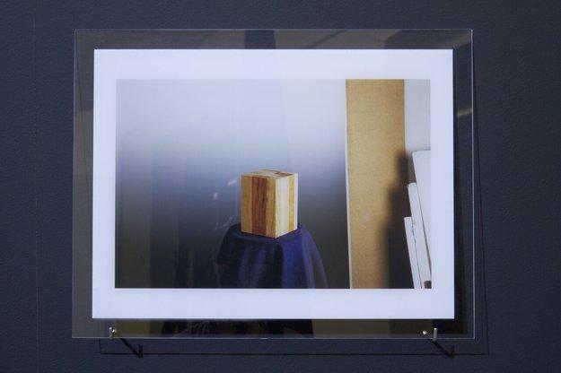 Radek Brousil študoval fotografiu a nové médiá v Prahe, Bruseli, Montreale i v Londýne.
