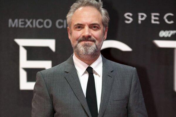Mendes začal svoju kariéru ako divadelný režisér, do USA ho dotiahol Spielberg.