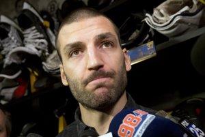 Z hľadiska individuálnych štatistík prežil Bergeron vydarenú sezónu. Tím Bostonu Bruins však už tak kvalitný ročník rozhodne nezažil.