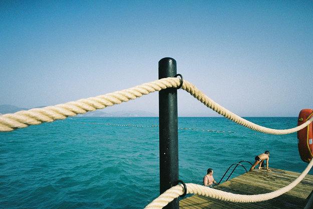 Okolie Maramarisu ponúka množstvo dokonalých miest na letnú dovolenku.
