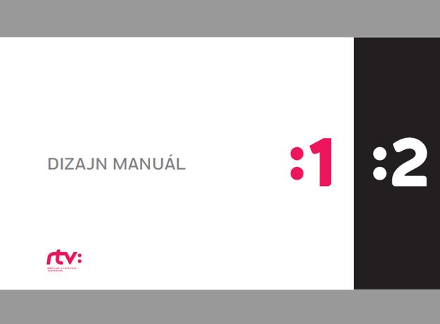 Cenu pre komunikačný dizajn za rok 2016 si odniesol aj nový kreatívny koncept televízneho identu programových služieb RTVS z dielne pražského štúdia Oficina pre klienta RTVS.