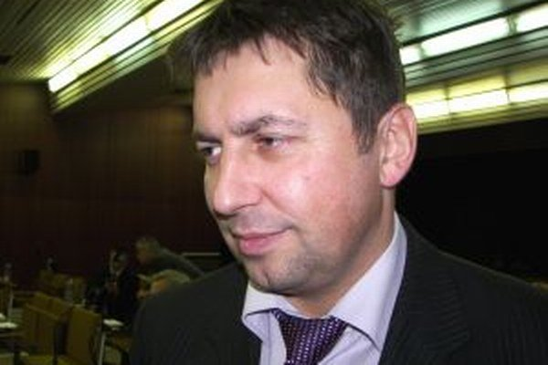 Jaroslav Stehlík funkciu viceprimátora už zastáva oficiálne.