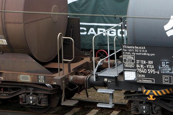 Minister dopravy  odvolal Jozefa Pavúka z funkcie predsedu predstavenstva a generálneho riaditeľa Železničnej spoločnosti Cargo Slovakia.