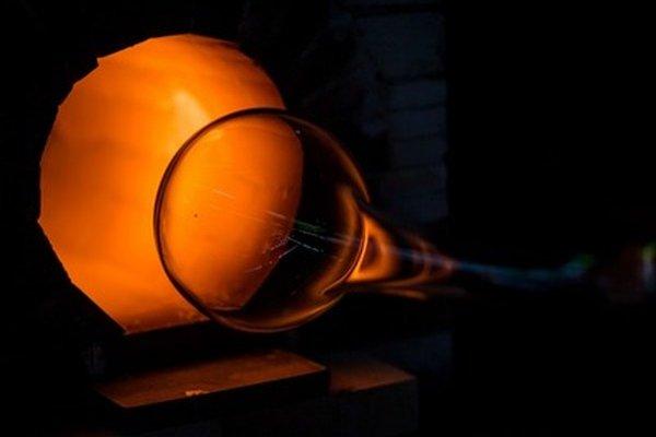V Katarínske Hute budú mať na Slovensku jedinečnú taviacu pec oxyfuel pracujúcu výlučne na báze kyslíka a plynu.