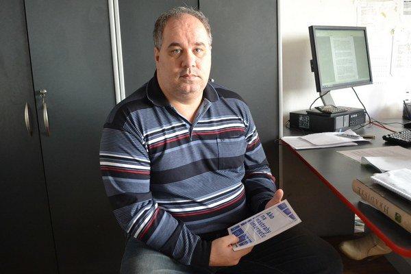 Jaroslav Oster