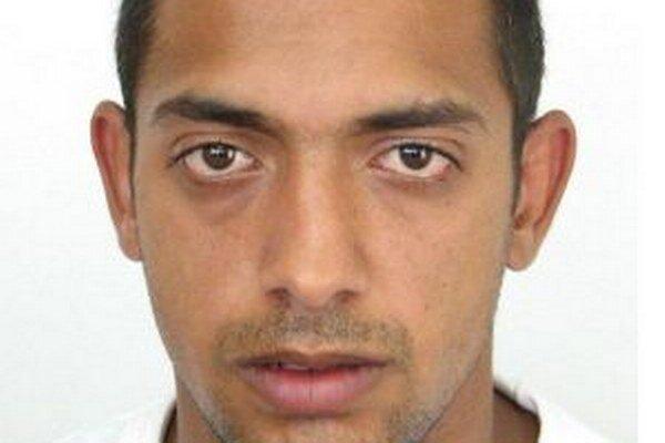 Dvadsaťštyriročného Aladára hľadala od vlaňajšieho novembra polícia.