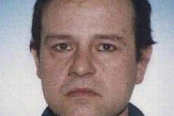 Polícia pátrala po 50-ročnom Jaroslavovi Rucekovi z Čadce.