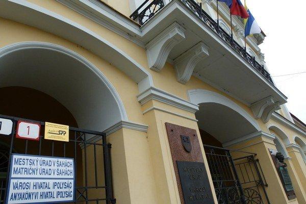 Počas siedmich rokov mal úradník pripraviť mestskú kasu o približne 349-tisíc eur.