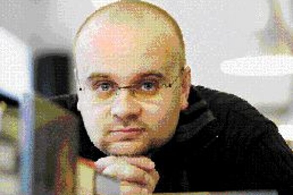 Dado Nagy pracuje každú nedeľu od skorého rána a od druhej poobede vysiela v rádiu Slovensko magazín o knihách Literárna revue. Iba soboty má voľné a venuje ich priateľke alebo súkromným gastronomickým seminárom.