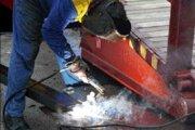 V Holandsku je záujem najmä o šoférov nákladných automobilov, zváračov, manipulátorov CNC a ďalšie robotnícke profesie.