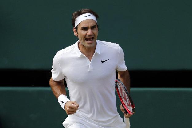 Zrejme najznámejší tenista, ktorý sa nepredstaví na olympijských hrách, je Roger Federer.