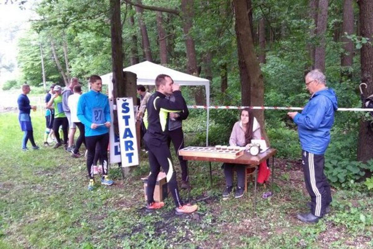 28a882e685253 V Kysaku obnovili tradíciu populárnych pivných maratónov - Korzár SME