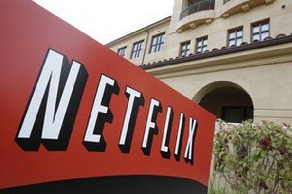 Vďaka Netflixu sa vo svete rozšírilo sledovanie jednotlivých dielov seriálu v rade za sebou.