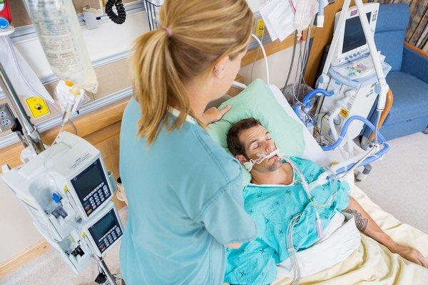 O priebehu liečby napríklad v nemocnici si treba podľa odborníkov robiť aj vlastnú dokumentáciu z fotografii, či videozáznamov.