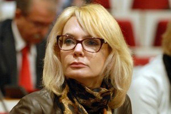 Renáta Lenártová povedie kultúrnu komisiu.
