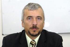 Ivan Zich. Tepláreň stále bojuje so svojim exšéfom, aby mu nemusela vyplatiť 109 000 €