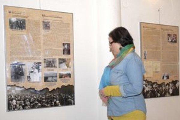 Dojímavé príbehy záchrancov. Dozviete sa, koľko hrdinských činov sa odohralo na východnom Slovensku.