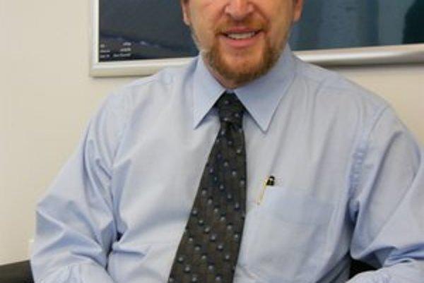 Alexander Ben - Zvi.