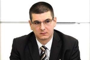Juraj Slafkovský sa dohodol na 25-tisícovom odstupnom.