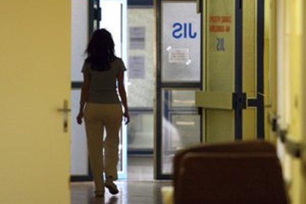 Zdravotné sestry. Ich boj o vyššie platy sa nekončí.