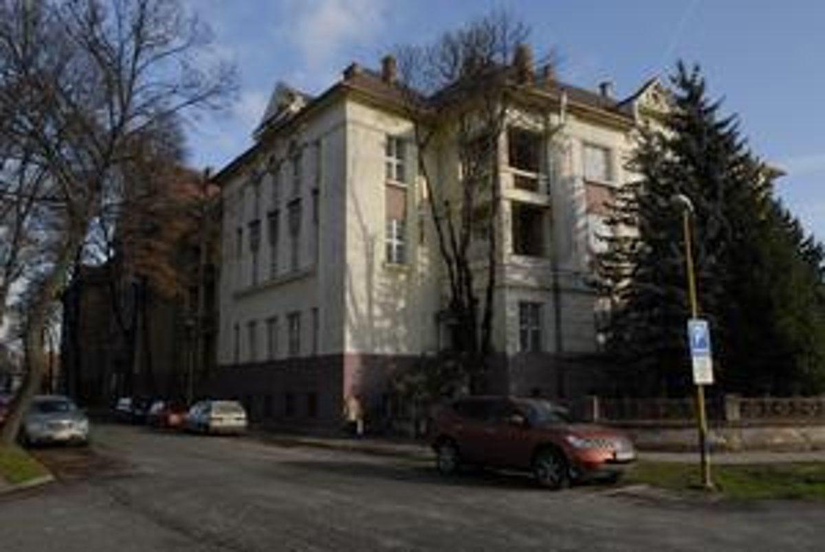 SPŠ stavebná a geodetická oslávila 130. výročie založenia - kosice ... 39a256fb885