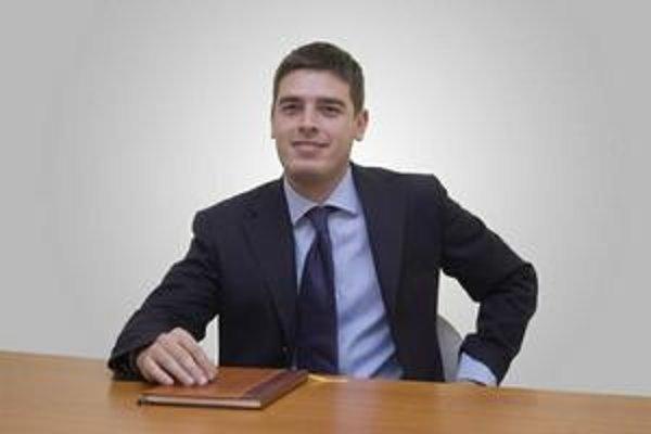 Riaditeľ Kositu Alvise Gerotto si kontrakt na ďalších 10 rokov cení aj napriek ústupkom, ktoré museli urobiť.