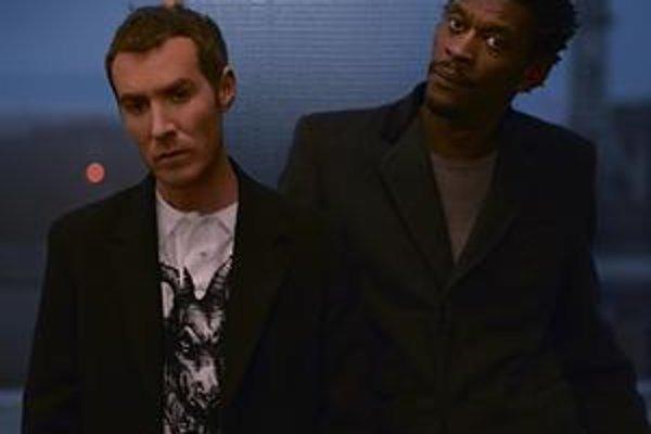 """Massive Attack. Ich skladba """"Unfinished Sympathy"""" je podľa niektorých kritikov jedna z najlepších skladieb všetkých čias."""